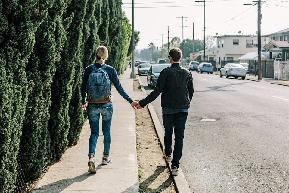 First Date? 5 Powerful Tips to Leave Them Wanting More. Every. Single. Time.