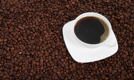 5 Top Amazing Coffee Benefits That Will Make You Want a Second Cup