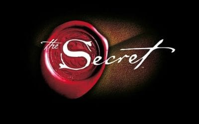 The Secret Law of Attraction Movie