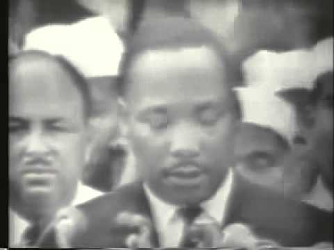 50 Inspiring Dr. Martin Luther King Quotes that Prove He Was Ahead of His Time