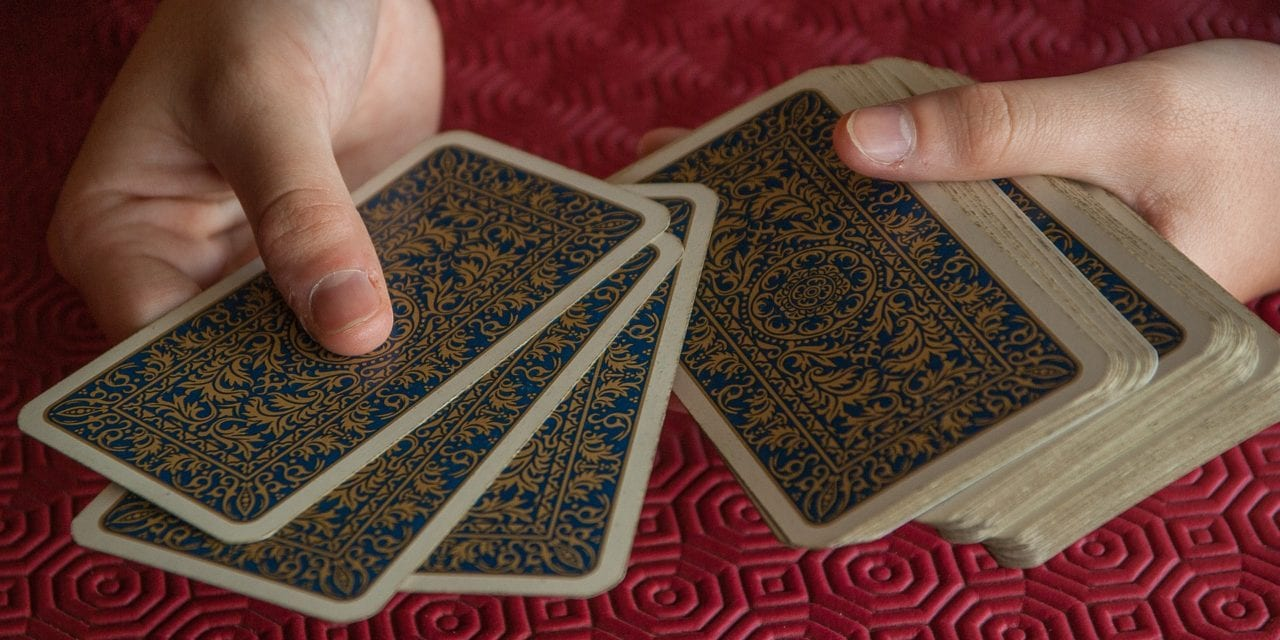 The Best 8 Tarot Cards To See In A Reading