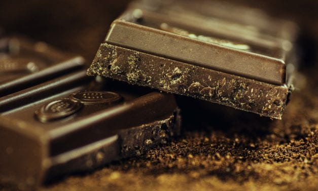 5 Incredible Health Benefits Of Chocolate That Will Make You Love It More
