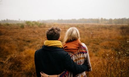 5 Must-Know Tips For Entering Back Into The Dating World After Divorce