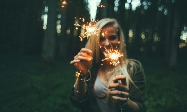 3 Holidays You Didn't Know You Could Celebrate Today