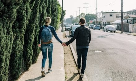 5 Tips That Parents Of Teens Can Use When Giving Them Good Dating Advice