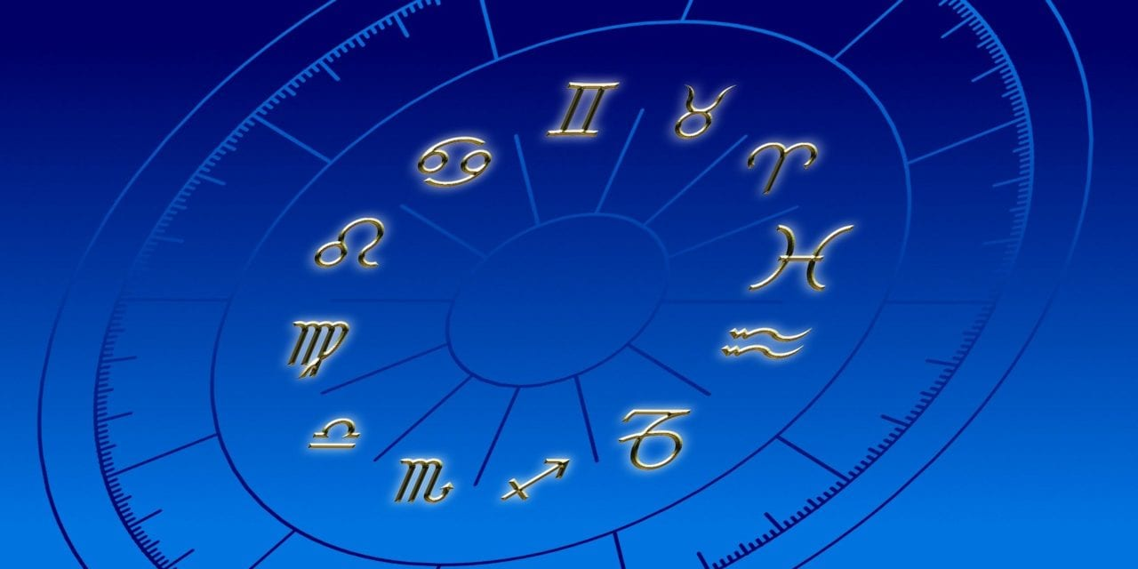 Weekly Horoscopes From January 27 to February 3: What is in The Stars For You This Week?