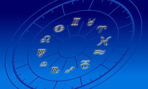 Weekly Horoscopes From April 6 to April 13: What is in The Stars For You This Week?