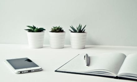 5 Easy Organizational Tips To Simplify Your Day