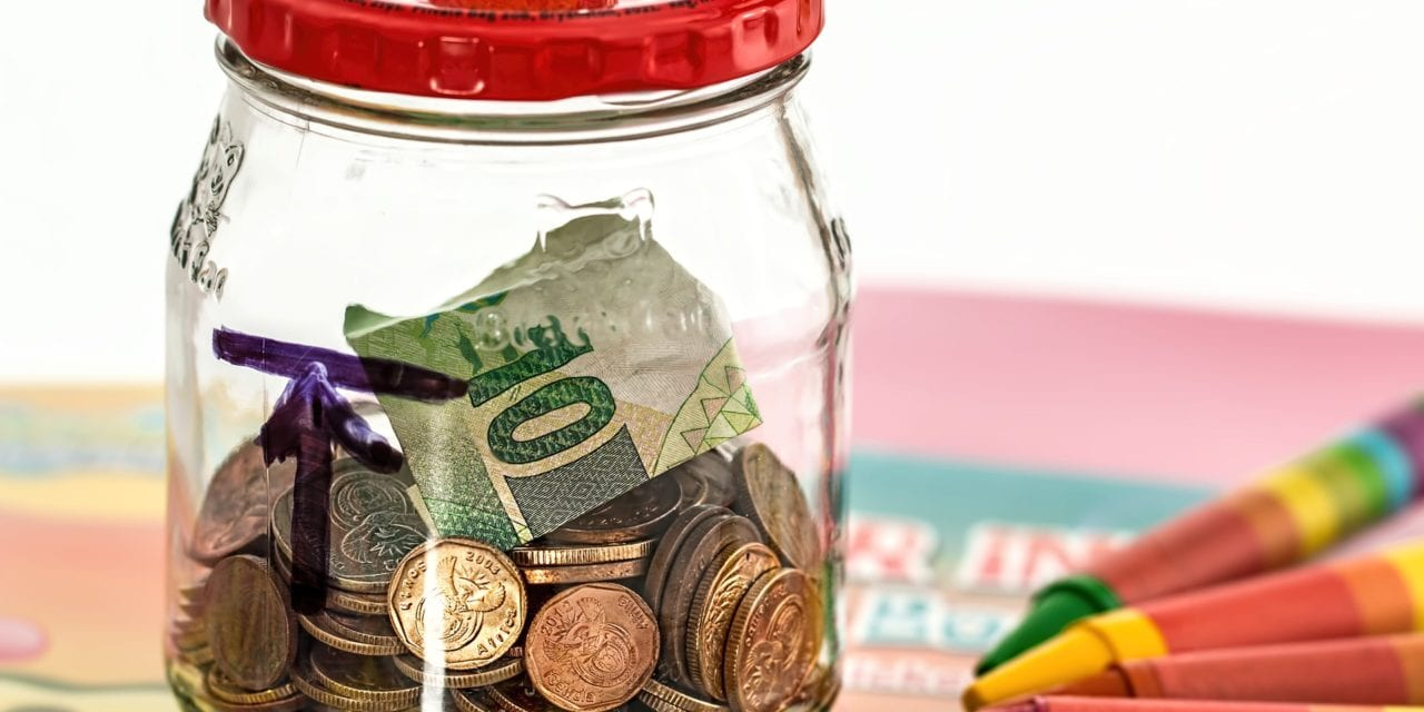 5 Best Budgeting Ideas That Will Be Great For Your Savings Account