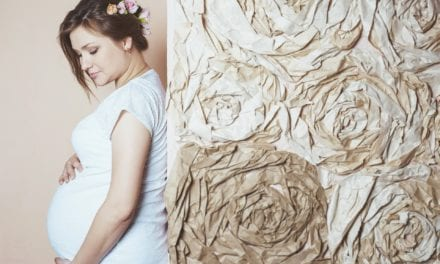 What Do Pregnancy Dreams Really Mean If You Are Not Pregnant Or Planning To Be?