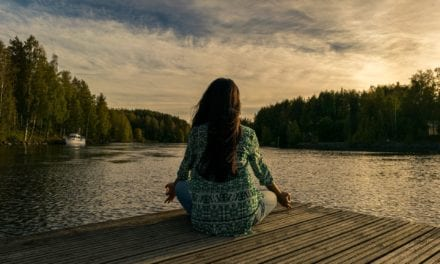 How To Be True To Yourself: 5 Powerfully Simple Steps You Can Take