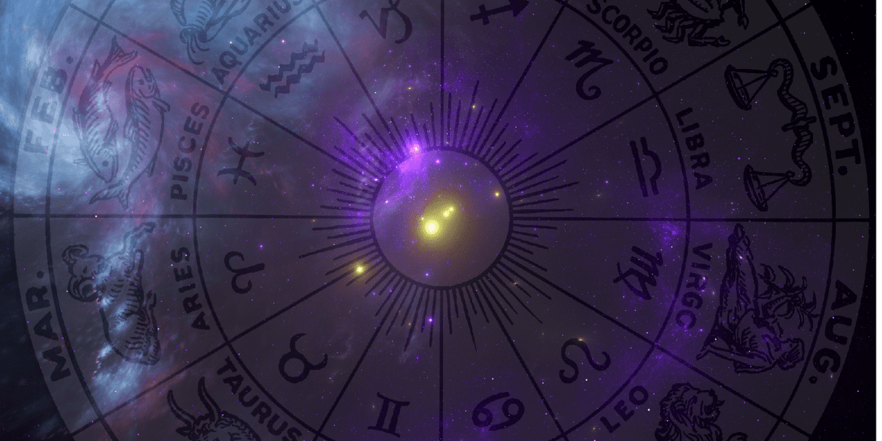 Weekly Horoscopes From January 13 to January 20: What is in The Stars For You This Week?