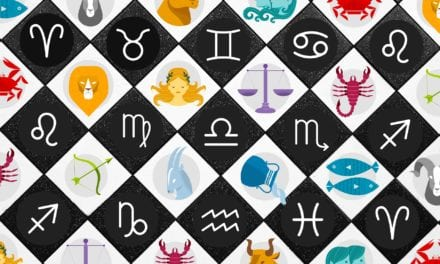 Weekly Horoscopes From January 20 to January 27: What is in The Stars For You This Week?