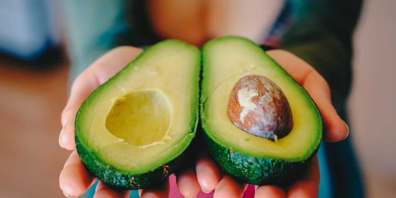 5 Amazing Benefits That You'll Reap From Avocados