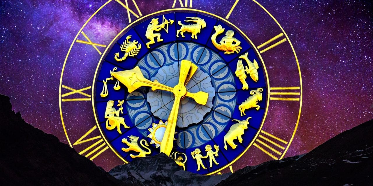Weekly Horoscopes From March 2 to March 9: What is in The Stars For You This Week?