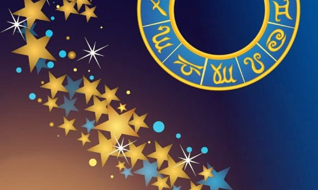 Weekly Horoscopes From February 17 to February 24: What is in The Stars For You This Week?