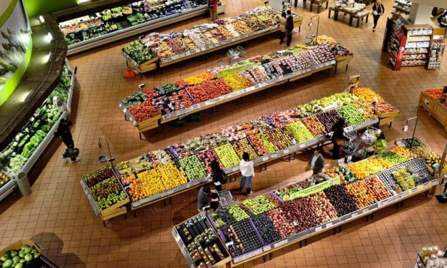 5 Ways To Save Money Grocery Shopping Without Clipping Coupons
