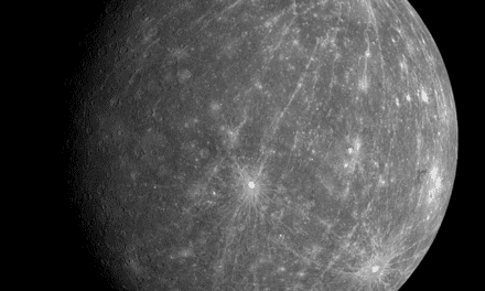 5 Things To Do After Mercury Goes Direct