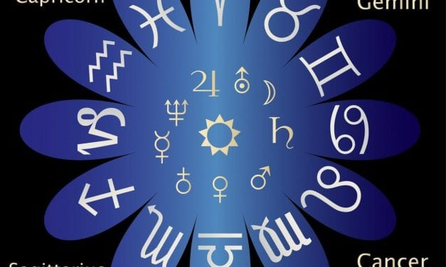 Weekly Horoscopes From April 13 to April 20: What is in The Stars For You This Week?