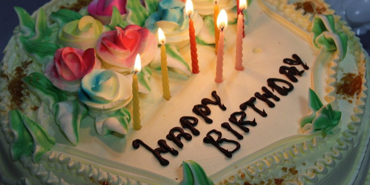 5 Virtual Birthday Party Ideas To Celebrate Your Big Day During The Quarantine