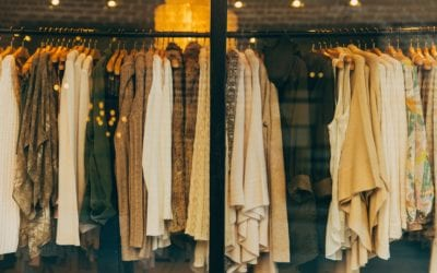 5 Things You Can Buy Used to Save Money (and the World)