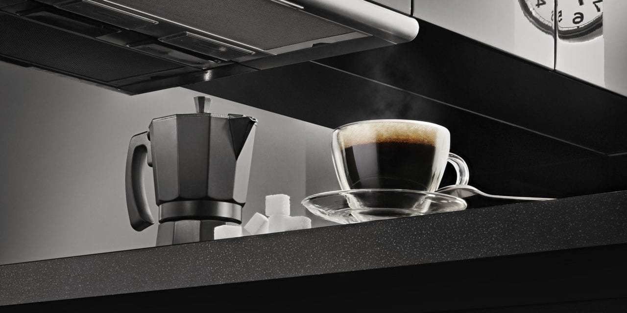 5 Great Things You Can Do With Your Coffee Maker