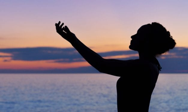 5 Healing Quotes That Can Make A Difference