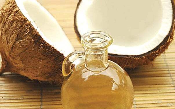 3 Health Benefits You Can Get From Coconut Oil
