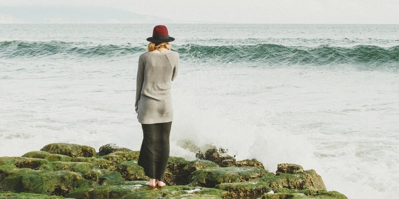 5 Steps To Believe In Yourself After Facing Disappointments