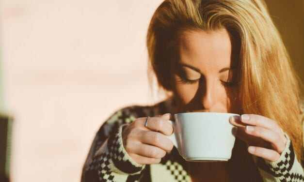 5 Ways To Stop Caring What Other People Think Of You