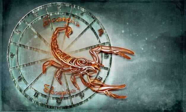 Weekly Horoscopes October 19 to October 26 – What is in The Stars