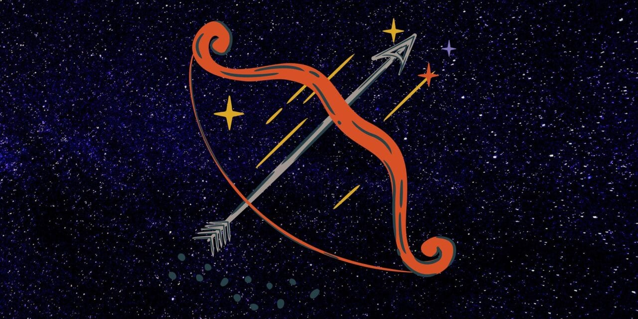 Weekly Horoscopes December 14 to December 21- What's In The Stars?