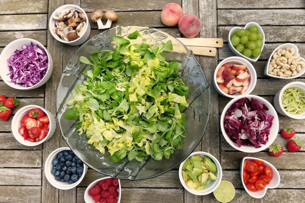 Foods You Should Eat to Reduce ADHD Symptoms
