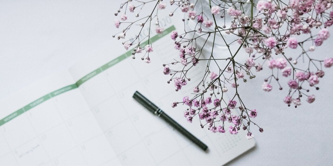 Weekly Horoscopes for March 8 to March 15 – What's In The Stars This Week