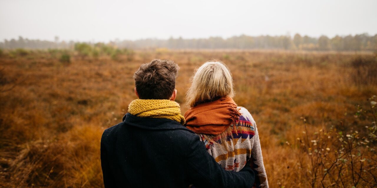 5 Things Enneagram Type 1 Looks For In A Relationship