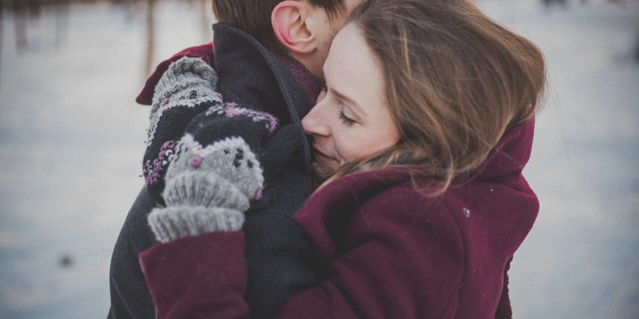 5 Things That The Enneagram Type 6 Looks For In A Relationship