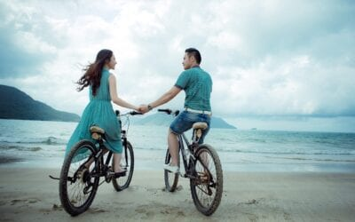 5 Things That The Enneagram Type 5 Looks For In A Relationship