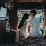 5 Things That The Enneagram Type 4 Looks For In A Relationship