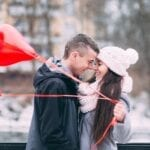 5 Things Enneagram Type 3 Looks For In A Relationship
