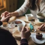 5 Things Enneagram Type 2 Looks For In A Relationship