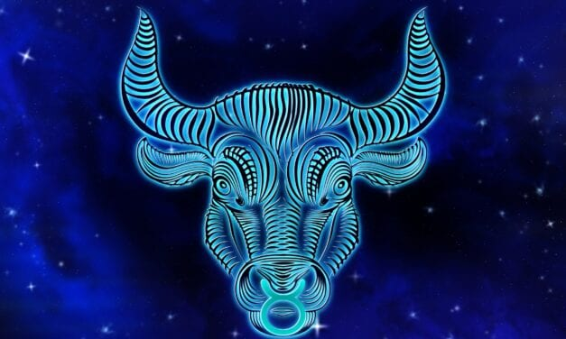 Weekly Horoscopes for April 19 to April 26 – What's In The Stars This Week