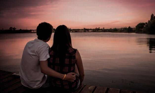 What Are The Best Love Matches For Aries?