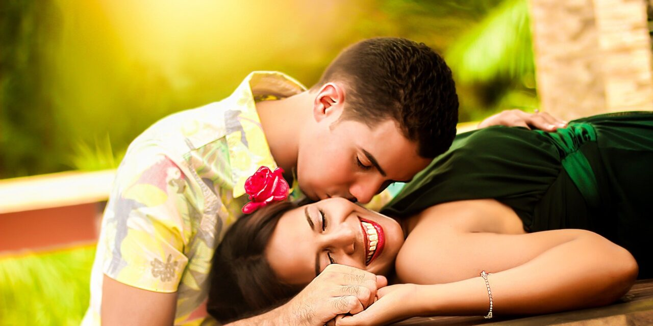 Who Are the Best Love Matches For Libra?