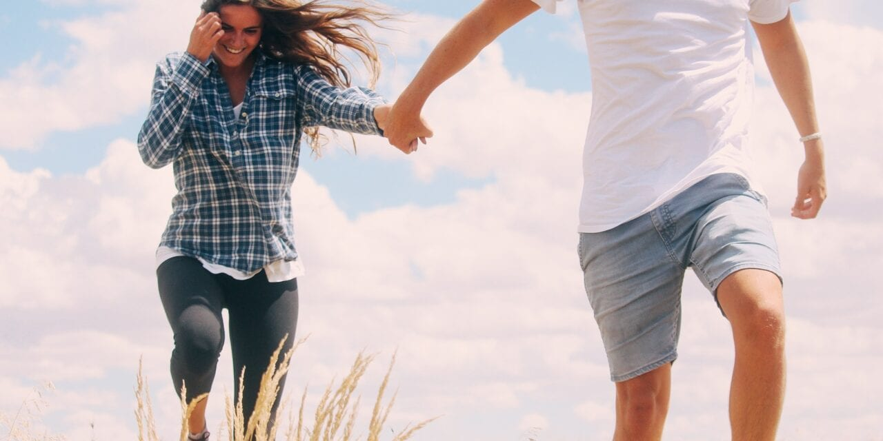 What Are The Best Love Matches For Taurus?