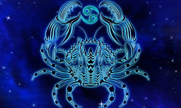 Weekly Horoscopes June 14 to June 21 – What's In The Stars This Week