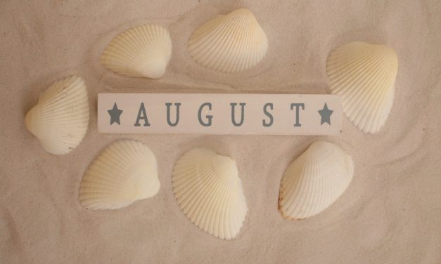 Weekly Horoscopes August 2 to August 9 – What's In The Stars This Week